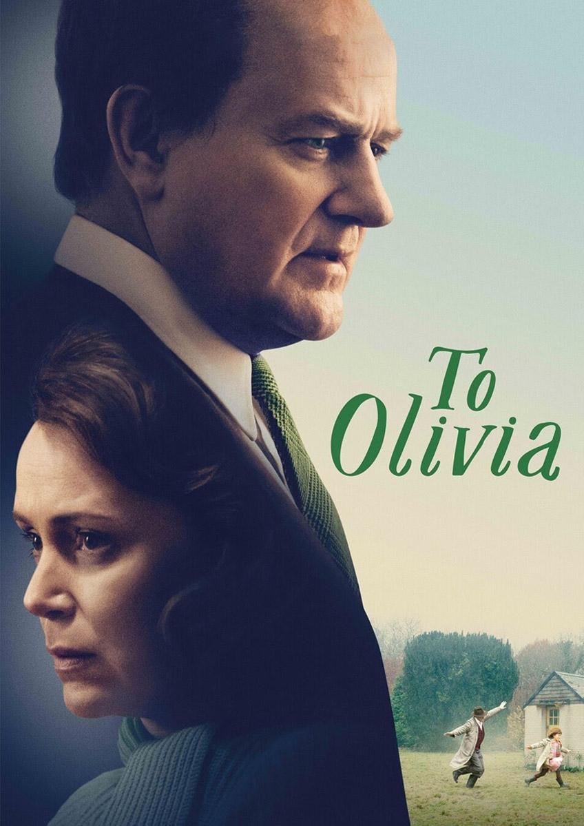 to olivia 2021 film poster